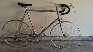 peugeot mountain bike restore rusted 80s peugeot road bike bike repair forums
