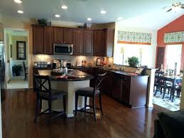 distressed painted kitchen cabinets 75 beautiful fantastic distressed painted kitchen cabinets