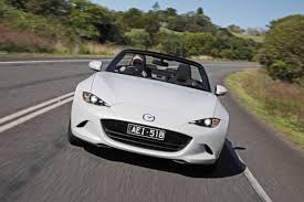mazda website australia australian vehicle sales for november 2015 mx 5 overtakes toyota
