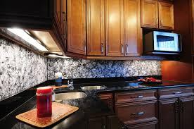 kitchen kitchen countertops las vegas home decoration ideas