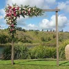 wedding arches hire perth 10 best wedding arches images on wedding arches
