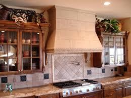 kitchen island vent hoods cooktops hoods stainless steel island vent kitchen vent hoods