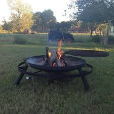 pit rental pit 5 party and wedding rentals for denton and