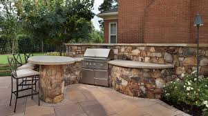 Designing An Outdoor Kitchen Everything You Need To Know To Plan Your Outdoor Kitchen