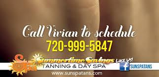 sun spa tanning u0026 day spa lakewood full service salonintroducing