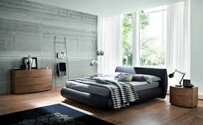 Letto Singoli Ikea by Tiarch Com Credenze Ikea Moderne