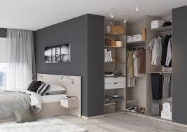 chambre et dressing chambres dressing rangement lits strasbourg vendenheim wolfisheim