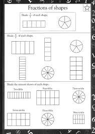 free printable math worksheets photo ks1 maths images math for