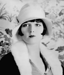 1920s celebrities pi5 obsidian portal