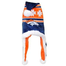 collection of broncos sweaters denver broncos sweatshirts and