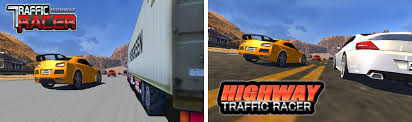 traffic racer apk highway traffic racer apk version 1 5 zbqwan