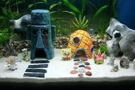 chambre aquarium idee deco aquarium eau douce remarquable idee deco aquarium vue