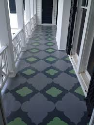 creative of tile flooring richmond va 32 best images about tiles