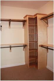 quarter round corner shelves corner black wooden shelves round