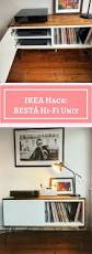Furniture Hacks Best 25 Ikeahackers Net Ideas On Pinterest Ikea Hacker Console