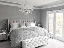 decoration chambre pas cher idée déco chambre deco pour la maison pas cher idee chambre a