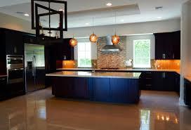 Cherry Espresso Cabinets Kitchen Cabinetry Kabinart