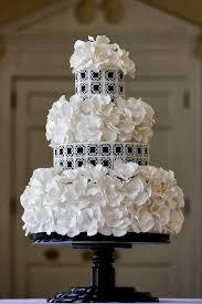 black and white wedding 324 best black white wedding theme images on