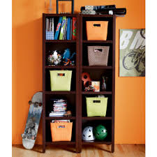 Cubic Bookcase Bookcases Kids Room Decor