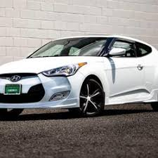 green light auto sales llc seymour ct green light auto sales 67 photos 13 reviews auto loan