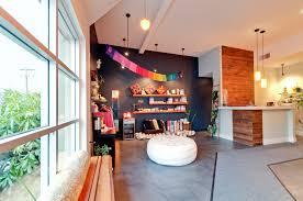 images of beautiful yoga studios google search for the studio