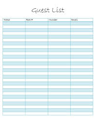 Wedding Expenses List Spreadsheet Wedding Guest List Spreadsheet Template Haisume