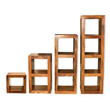 ikea hack bench bookshelf bench bookshelf bench plans window seat bookcase ikea ikea bench