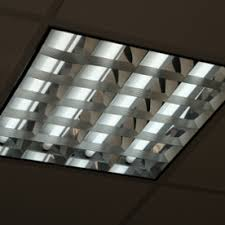 what is fluorescent light led fluorescent tube replacement what you need to know