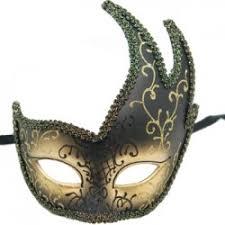 ceramic mardi gras masks for sale gold mardi gras masks mardi gras supplies