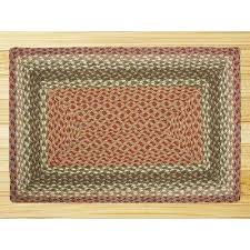 Rugs Lancaster Pa 156 Best Braided Rugs Images On Pinterest Wool Rugs Rag Rugs