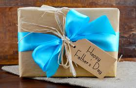 happy fathers day gifts 3 michigan made s day gift ideas metro detroit chevy dealers
