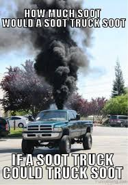 Diesel Truck Meme - 69 amazing truck memes