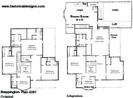 floor plan self build house building dream home dream home house plans free self build house plans floor plan