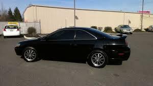 2002 honda accord v6 coupe buy used 2002 honda accord coupe 2dr ex v6 3 0 vtec midnight blue
