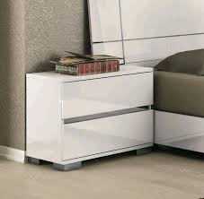 Argos Side Tables White High Gloss Coffee Table Argos Small White Gloss Side Table