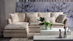 clearance living room furniture cheap living room furniture online furnitures sets endearing