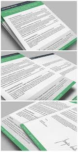 apple pages resume template for word 27 best modern resume templates images on pinterest modern