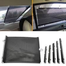 vehicle window shades promotion shop for promotional vehicle