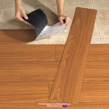 vinyl plank flooring floating jpg acadian house plans