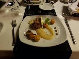mora cuisine restaurant mora picture of restaurant mora el calafate