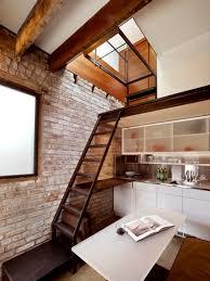 brick house brick house 1908 u2013 azevedo design