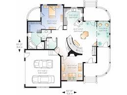 house plans with courtyard pools renovation 2 u shaped house plans 2017 house plans name u shaped