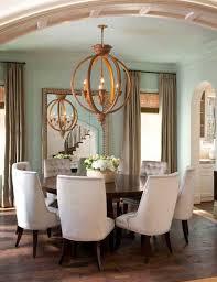 Kleines Wohnzimmer Neu Einrichten Uncategorized Schönes Wohnzimmer Neu Gestalten Ebenfalls