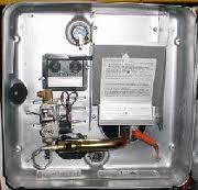 Water Heater Pilot Light Won T Stay Lit Why Doesn U0027t My Rv Water Heater Work Westland Camping Center