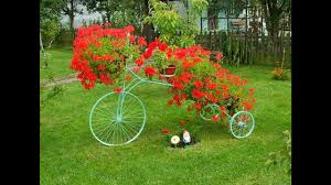 new 50 creative ideas for garden decoration and design 2016