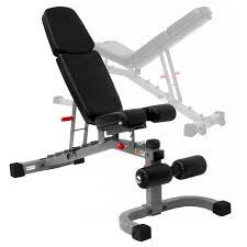 xmark flat incline decline weight bench xm 7604