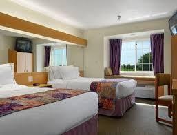Comfort Inn Mankato Mn Baymont Inn U0026 Suites Mankato 7 9 69 Updated 2017 Prices