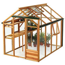 build your own greenhouse free plans plans diy free download