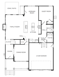 build your dream kitchen with custom floor plans lifestyle home builders hartwick first floor hartwick first floor plan