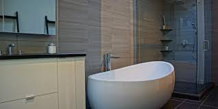 how to design bathroom how your modern bathroom can work better with a design